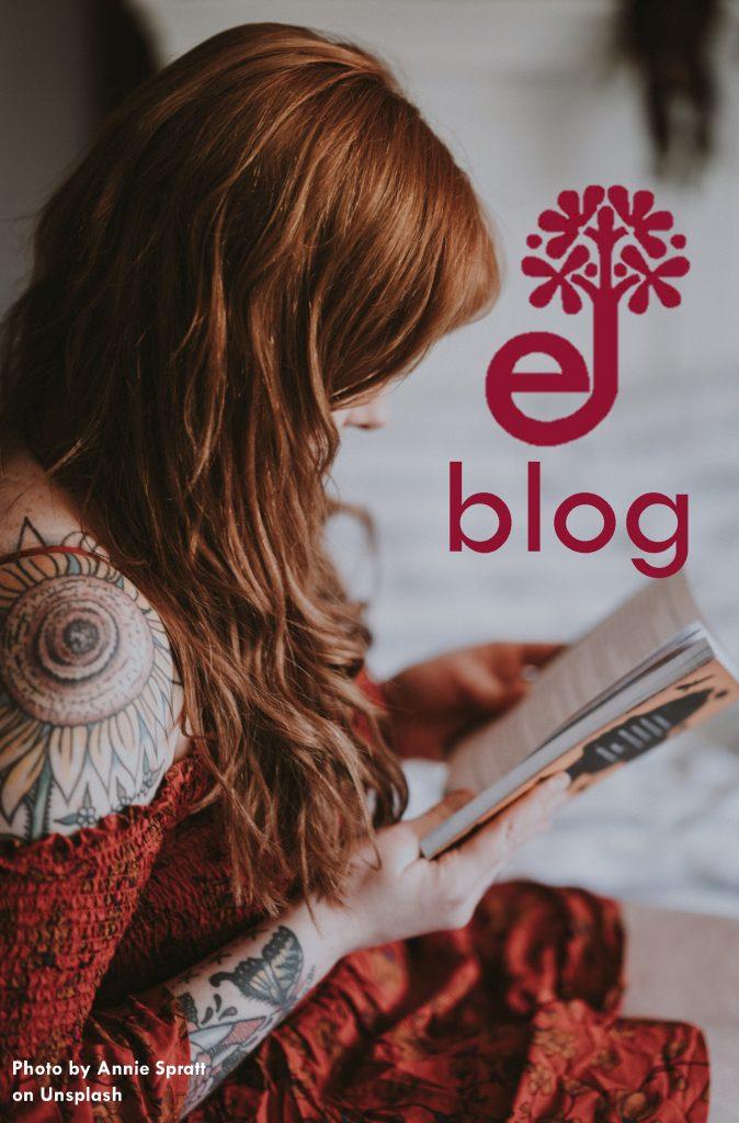 Bienvenido al Blog del Club de Lectores de Edhasa